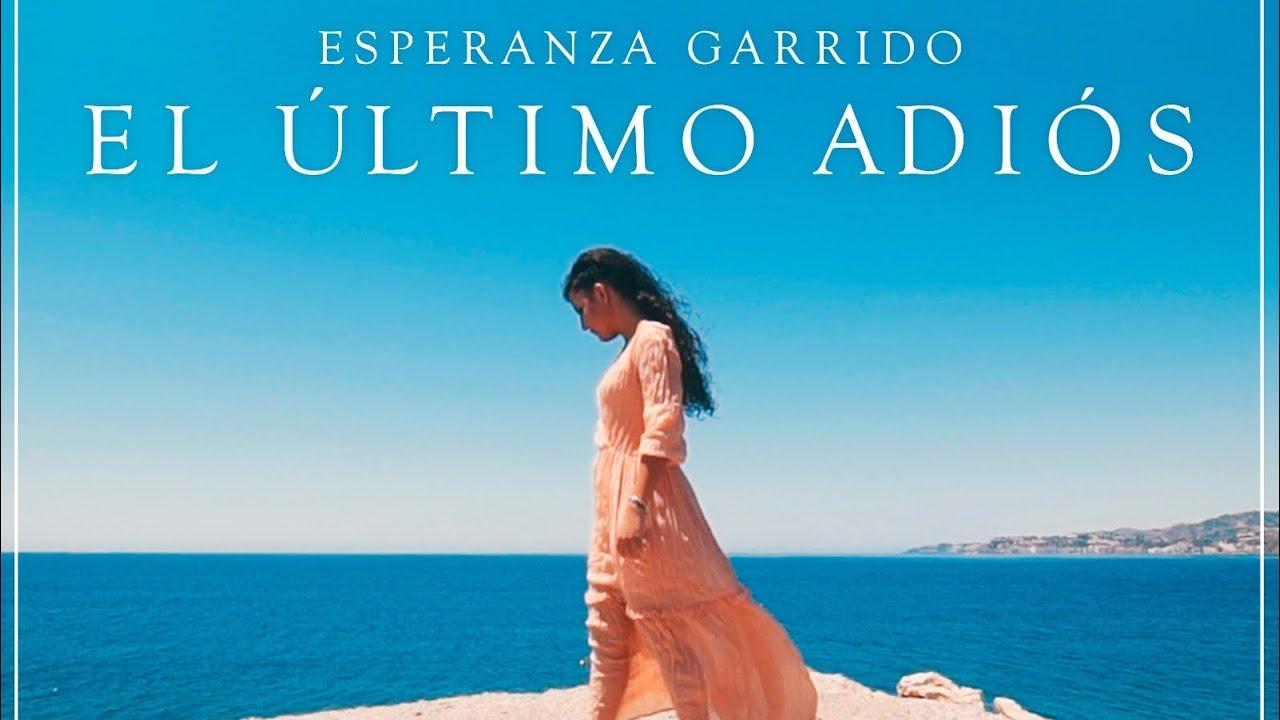 Esperanza Garrido