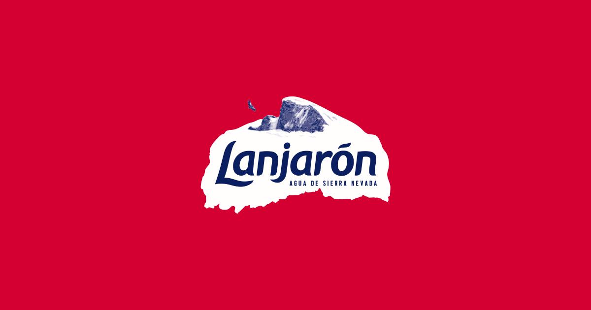 Aguas de Lanjarón