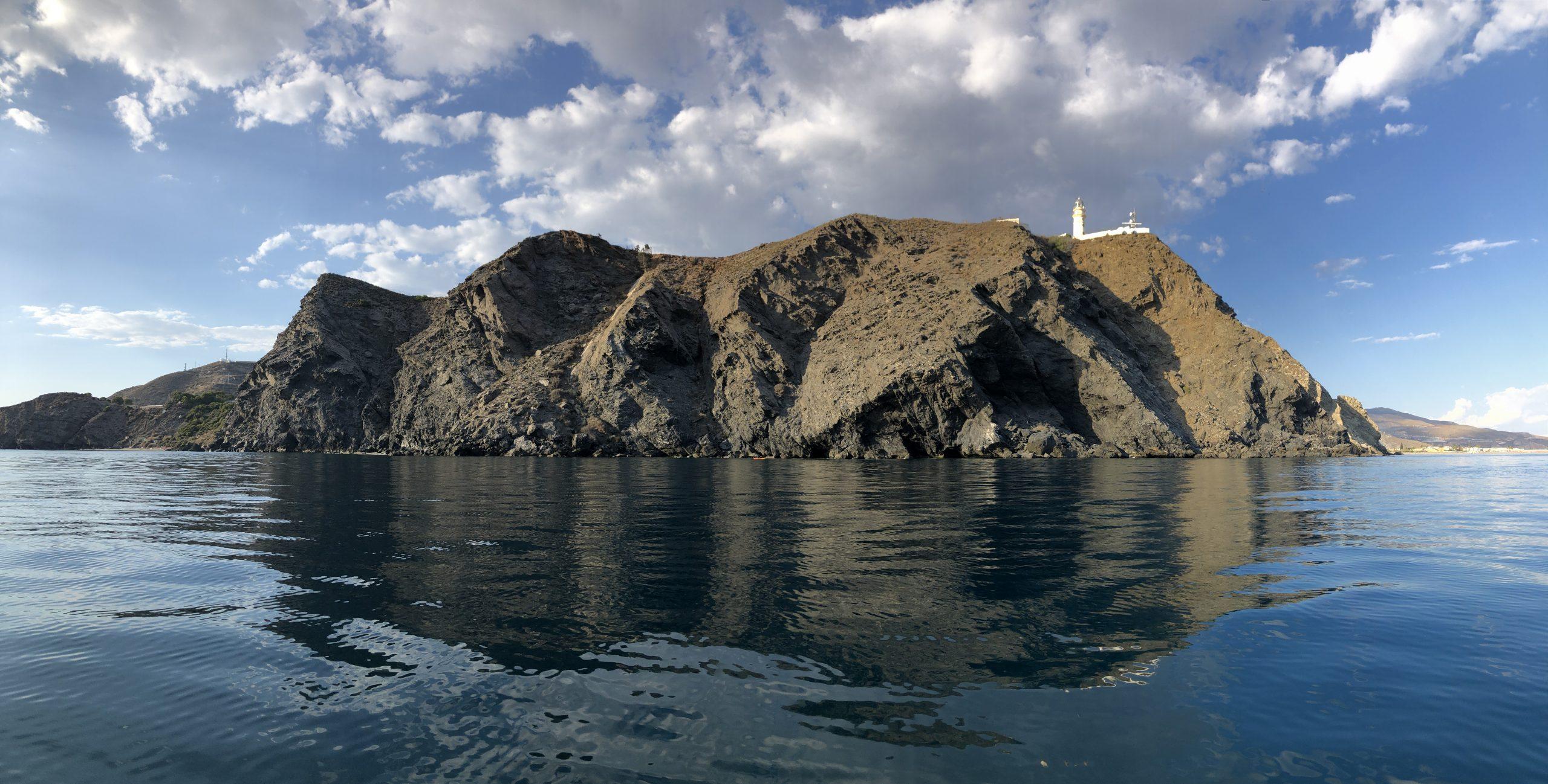 Torrenueva – Cabo